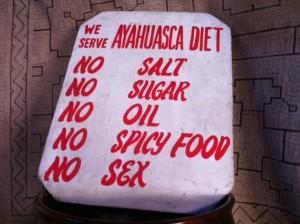 ayahuasca_diet1-600x448