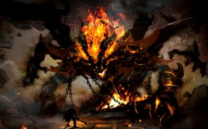 dark-demons-fire-flames-monsters-2560121-1280x800